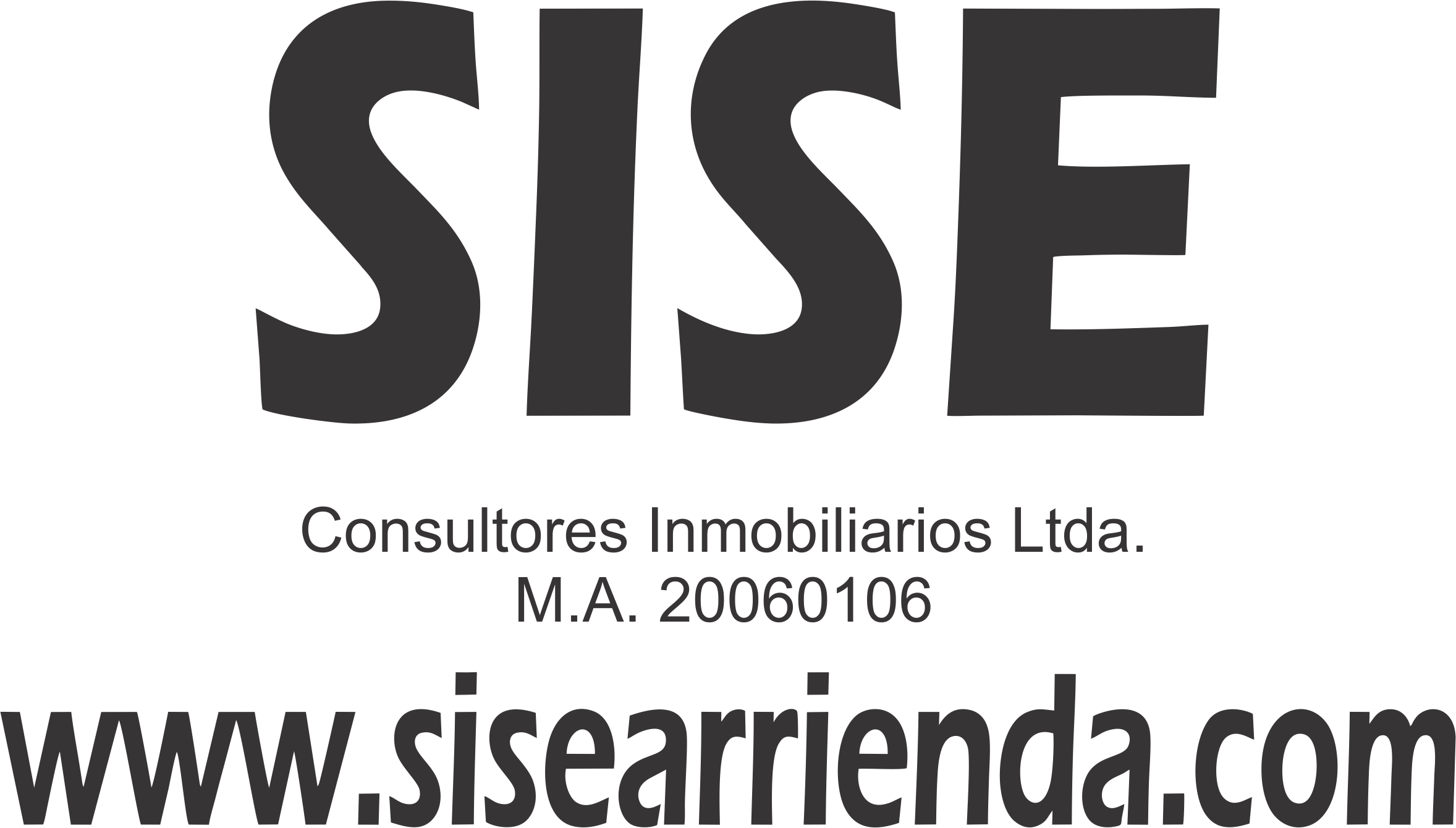 sisearrienda-logo-web